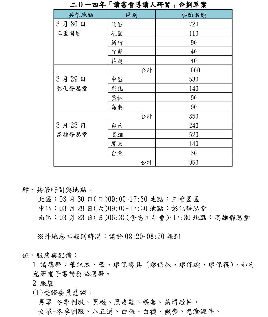 2014年「讀書會導讀人研習營」簡章(0225版)_頁面_2.png