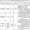 20140330精進日細流-20140310_頁面_1.png