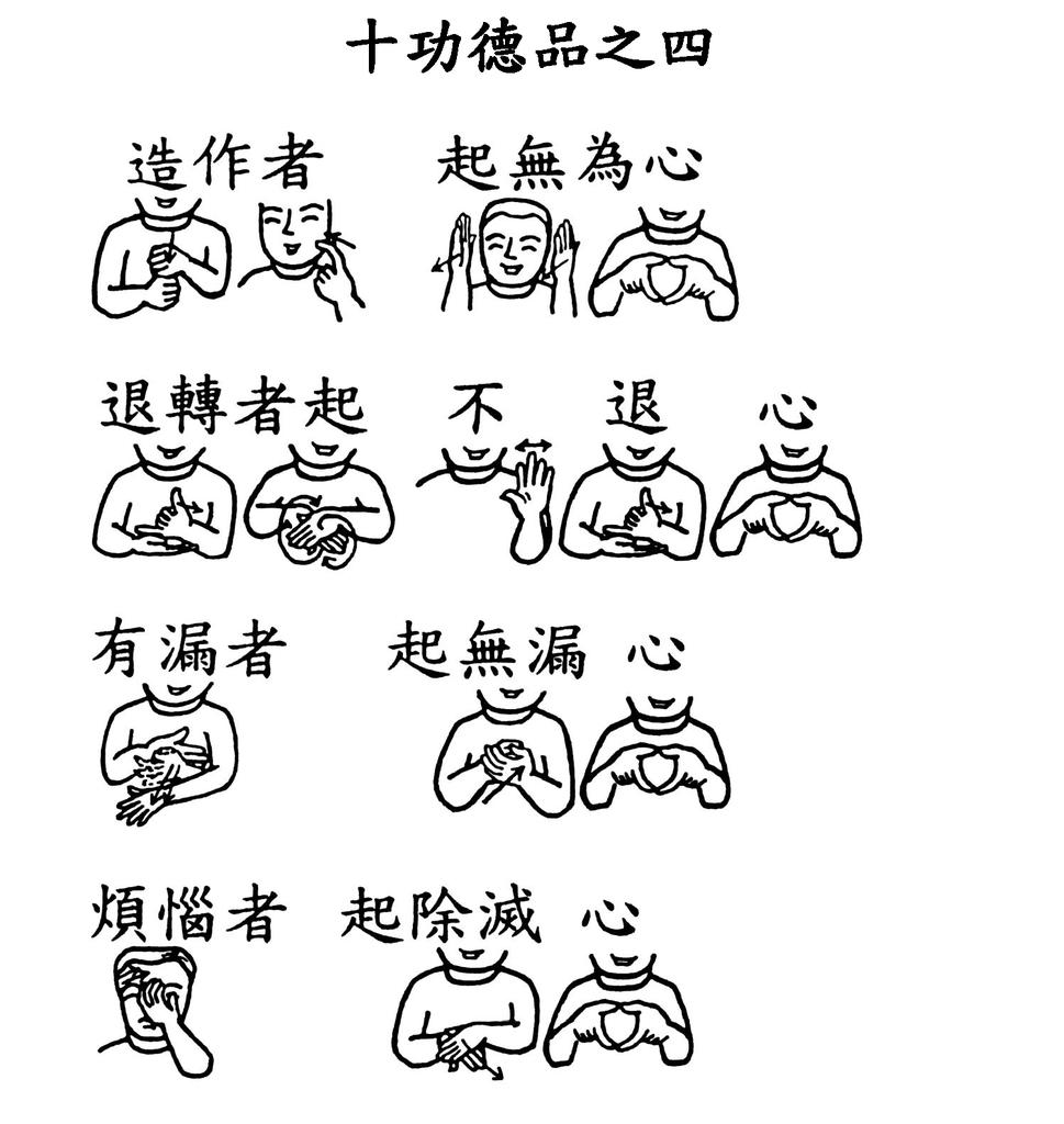 42手語印記提示圖-無量義經偈頌-十功德品之四.png