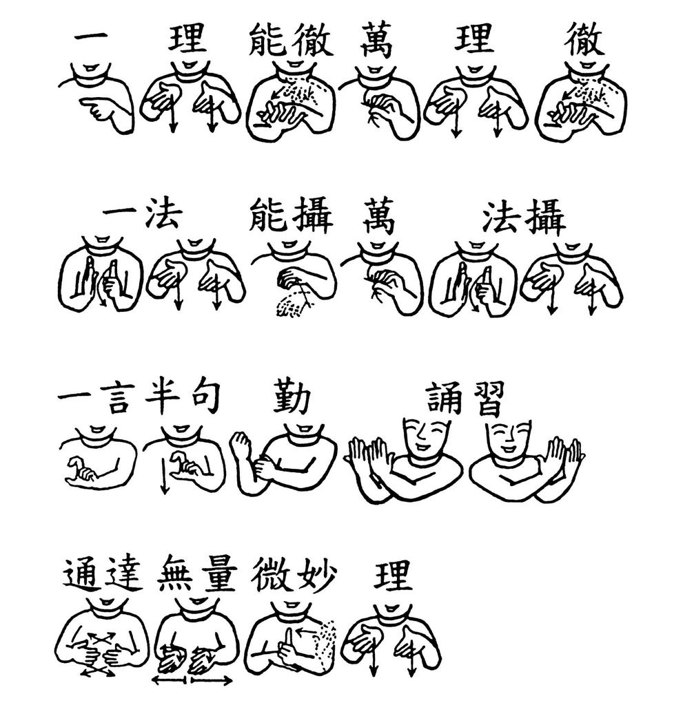 43手語印記提示圖-無量義經偈頌-十功德品之五_頁面_2.png
