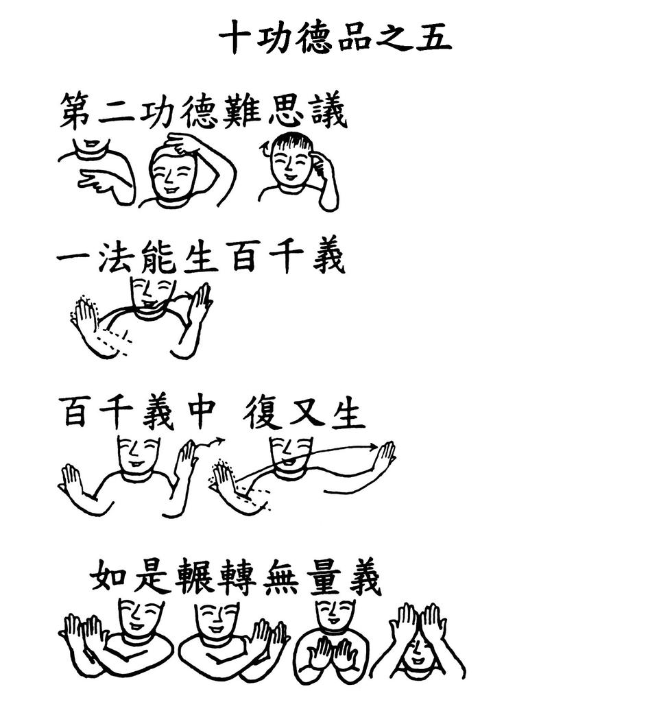 43手語妙音提示圖-無量義經偈頌-十功德品之五_頁面_1.png