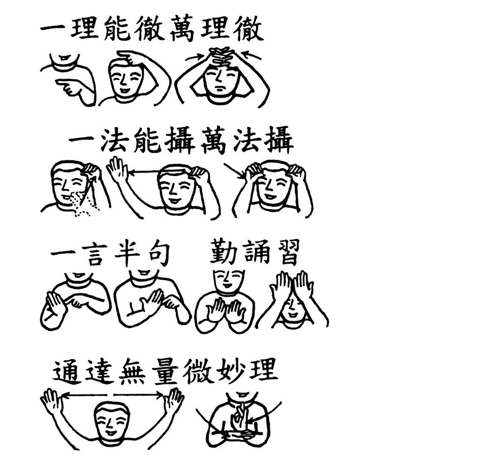 43手語妙音提示圖-無量義經偈頌-十功德品之五_頁面_2.png