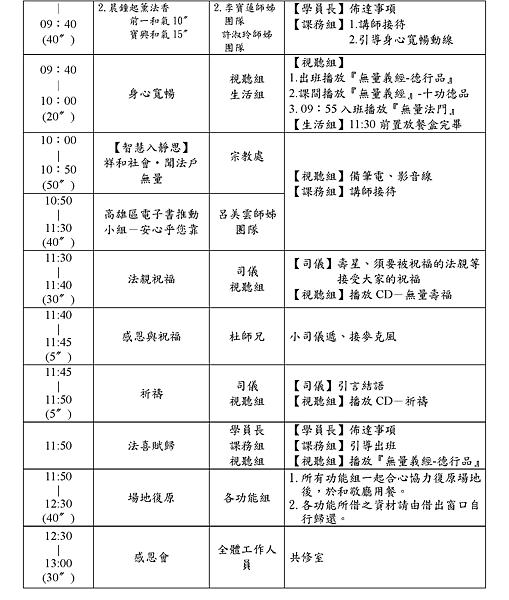 201404月精進日簡易流程(0406)_頁面_2.png