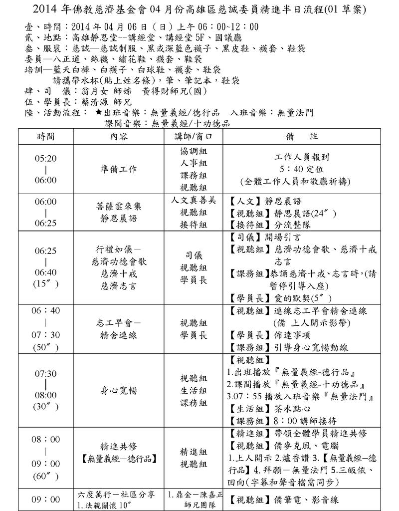 201404月精進日簡易流程(0406)_頁面_1.png