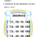 2014小菩薩入經藏簡介_頁面_2.png
