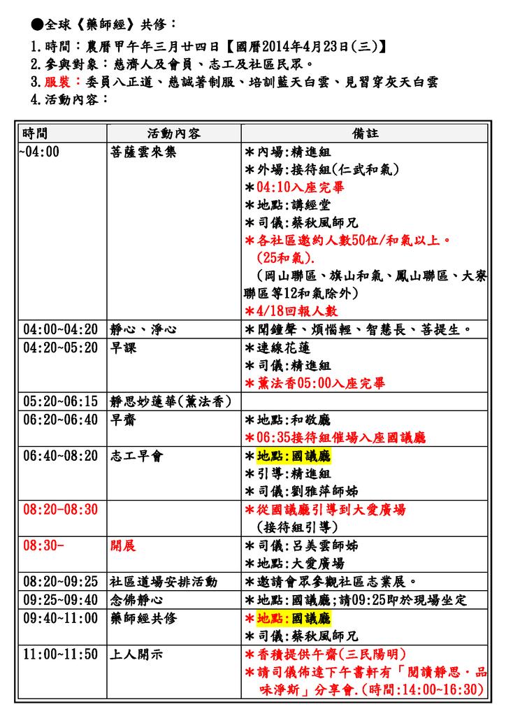 0423全球《藥師經》共修.png