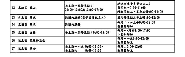 靜思書軒電子書服務時間表20140410_頁面_4.png