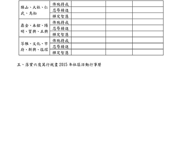 201405月六度萬行專案共修&推動計畫(20140525)_頁面_3.png
