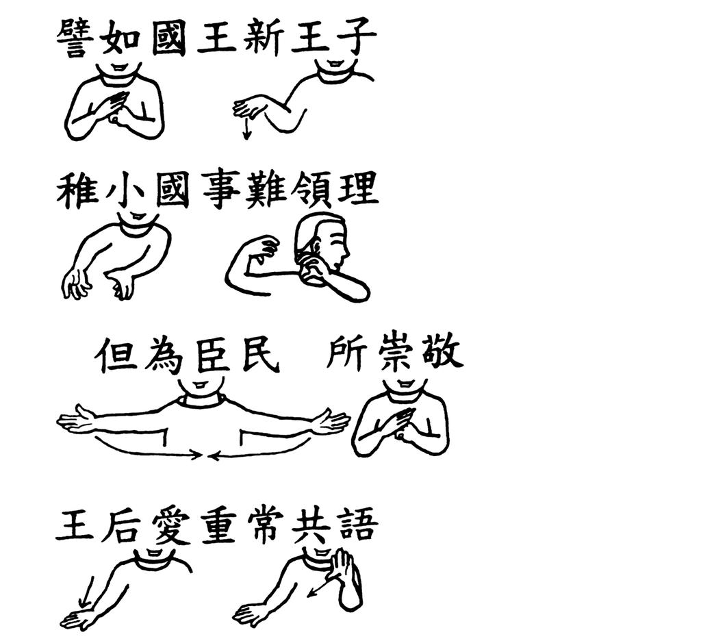 45手語妙音提示圖-無量義經偈頌-十功德品之七_頁面_2.png