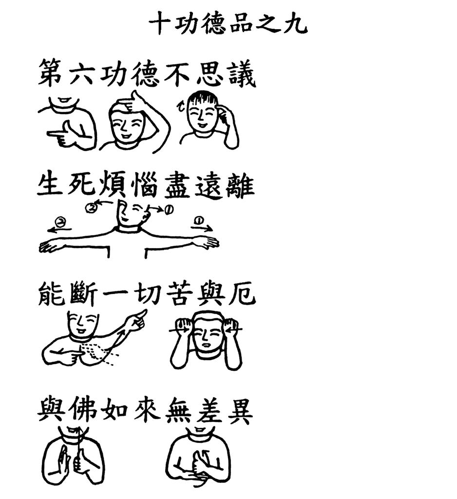 47手語妙音提示圖-無量義經偈頌-十功德品之九_頁面_1.png