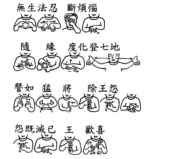 48手語印記提示圖-無量義經偈頌-十功德品之十_頁面_2.png
