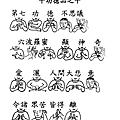 48手語印記提示圖-無量義經偈頌-十功德品之十_頁面_1.png