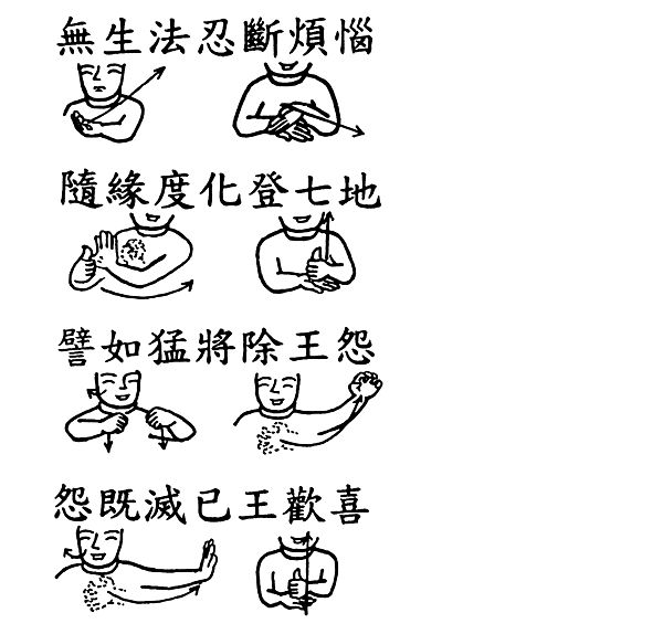 48手語妙音提示圖-無量義經偈頌-十功德品之十_頁面_2.png