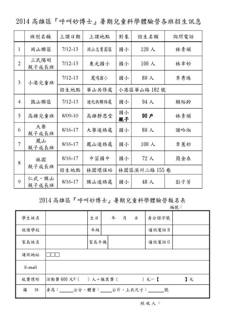 2014暑期妙博士招生簡章--國小版_頁面_2.png