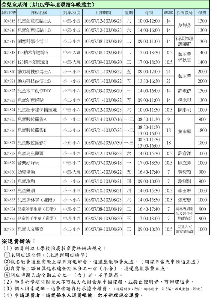 1024-招生簡章_頁面_4.png