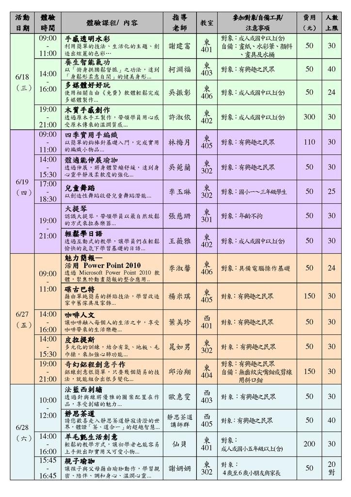 1031課程體驗活動--會眾版(第一波)_頁面_2.png