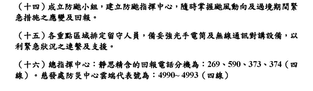 聯絡處、共修處防颱措施注意事項_頁面_2.png