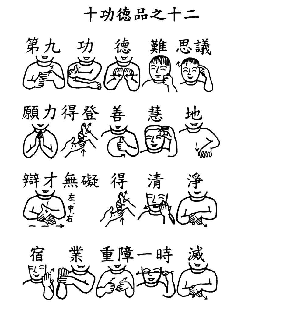 50手語印記提示圖-無量義經偈頌-十功德品之十二_頁面_1.png