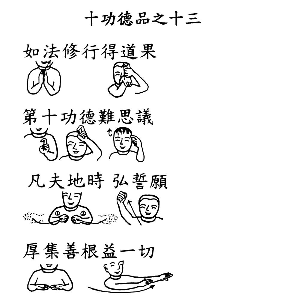 51手語妙音提示圖-無量義經偈頌-十功德品之十三_頁面_1.png