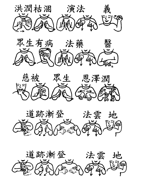 51手語印記提示圖-無量義經偈頌-十功德品之十三_頁面_2.png