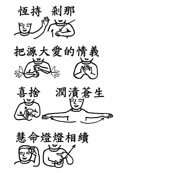 52手語妙音提示圖-無量義經偈頌-終曲之一(生命終究會逝去)_頁面_3.png