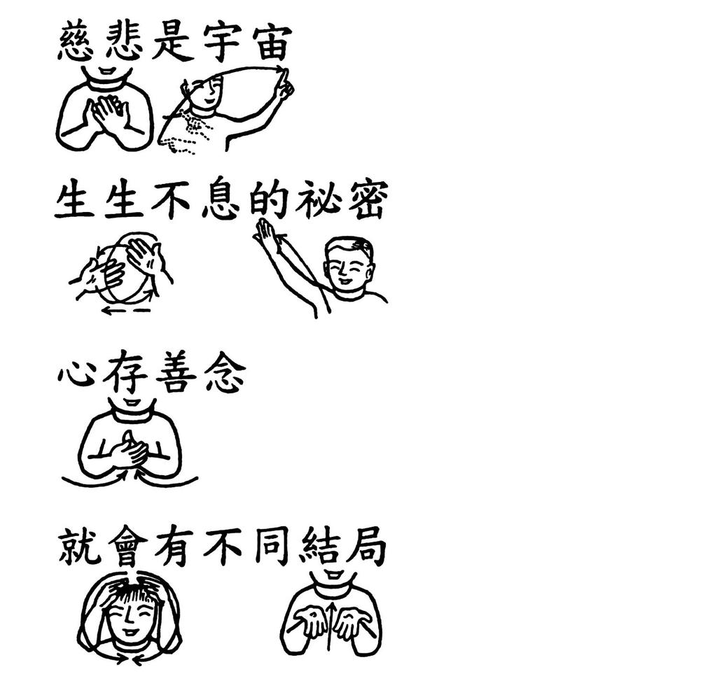 52手語妙音提示圖-無量義經偈頌-終曲之一(生命終究會逝去)_頁面_4.png