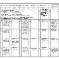 103年8月三民十全和氣互愛協力會議議程及行事曆_頁面_4.png
