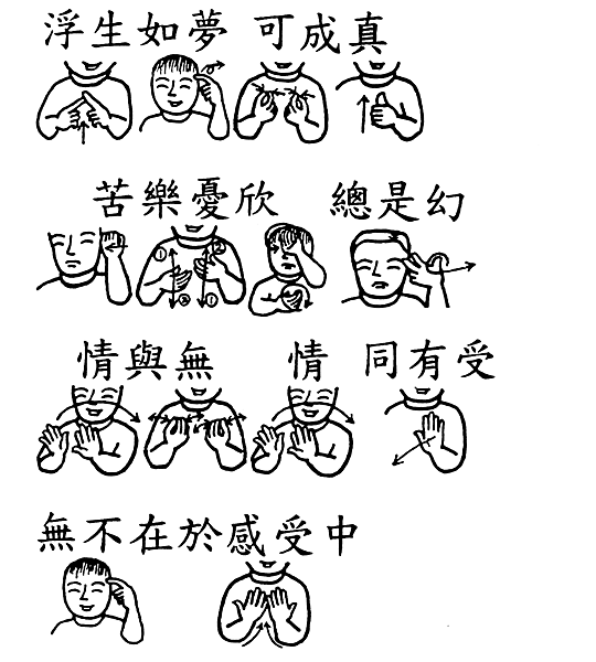 02 手語印記提示圖 四念處 觀受是苦_頁面_2.png