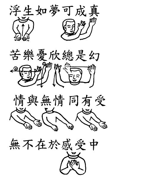 02 手語妙音提示圖 四念處 觀受是苦_頁面_2.png