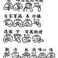 04 手語印記提示圖 四念處 觀法無我_頁面_2.png