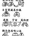 04 手語妙音提示圖 四念處 觀法無我_頁面_2.png