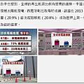附件2-環保月報-9月號(會務訊息)_頁面_4.png
