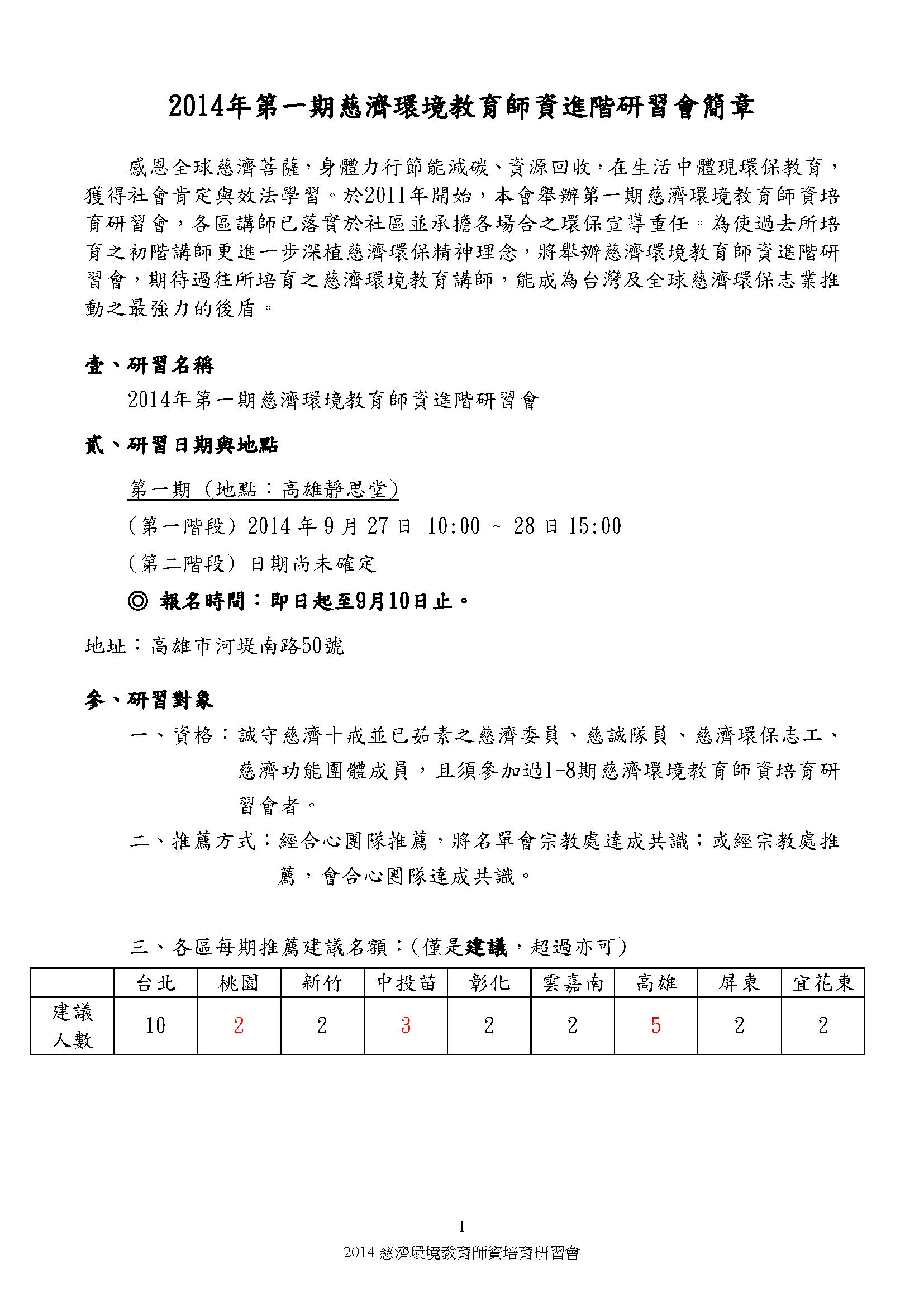 高雄附件1-2014年慈濟環境教育師資進階研習會(第一期)簡章報名表_頁面_1.png