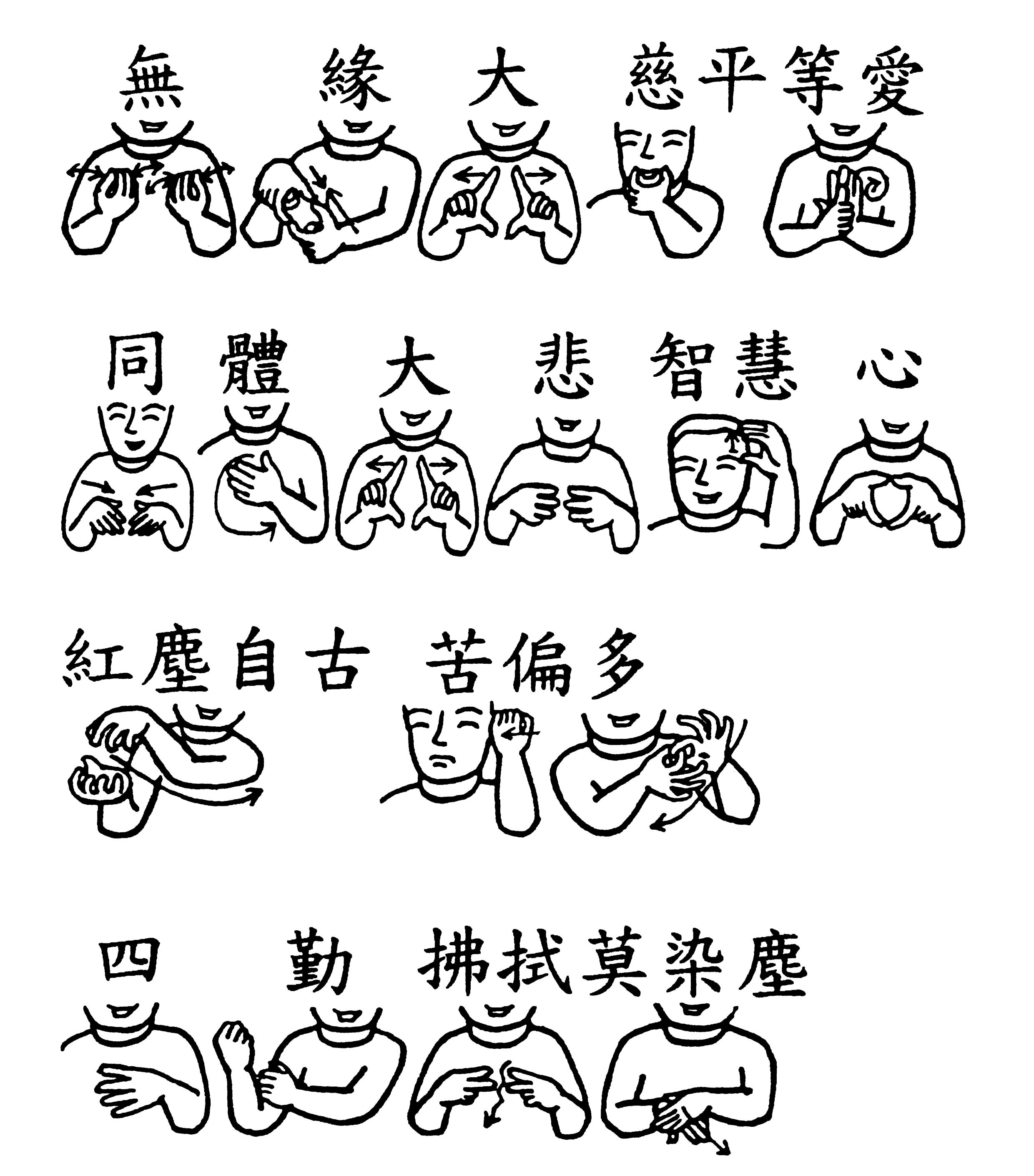 06 手語印記提示圖 四正勤之二_頁面_2.png