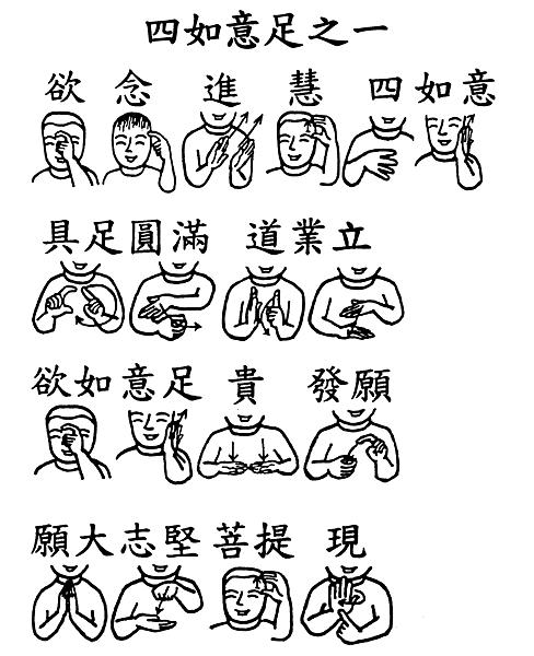 07 手語印記提示圖 四如意足之一_頁面_1.png