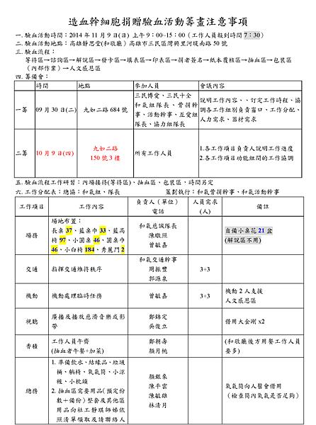 2014造血幹細胞捐贈驗血活動注意事項_頁面_1.png