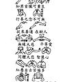 06 手語妙音提示圖 四正勤之二.png