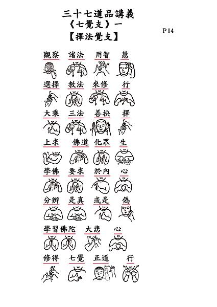 2014三十七助道品七覺支_頁面_1.png