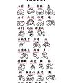 2014三十七助道品七覺支_頁面_2.png