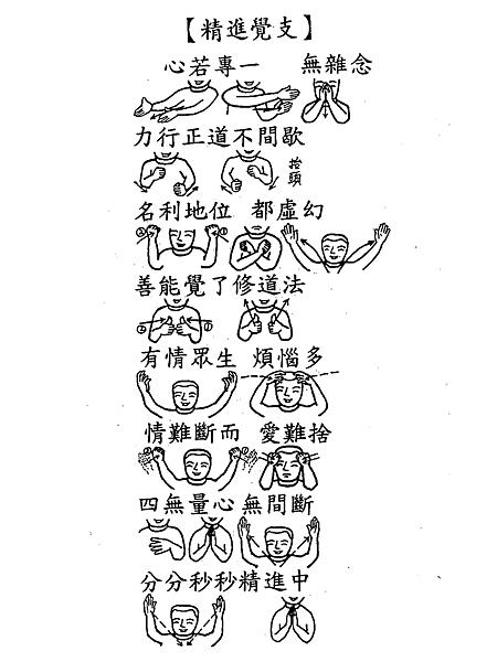 2014三十七助道品七覺支(妙音)_頁面_2.png