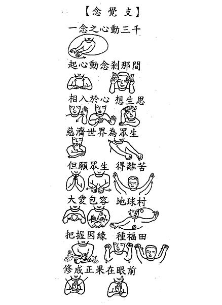 2014三十七助道品七覺支(妙音)_頁面_7.png