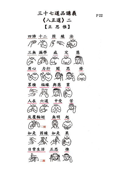 2014三十七助道品八正道_頁面_2.png