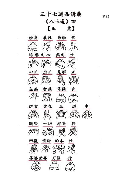 2014三十七助道品八正道_頁面_4.png