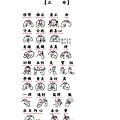 2014三十七助道品八正道_頁面_5.png