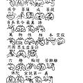 手語印記提示圖-說法品(完整)_頁面_1.png