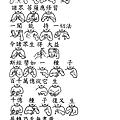 手語印記提示圖-說法品(完整)_頁面_2.png