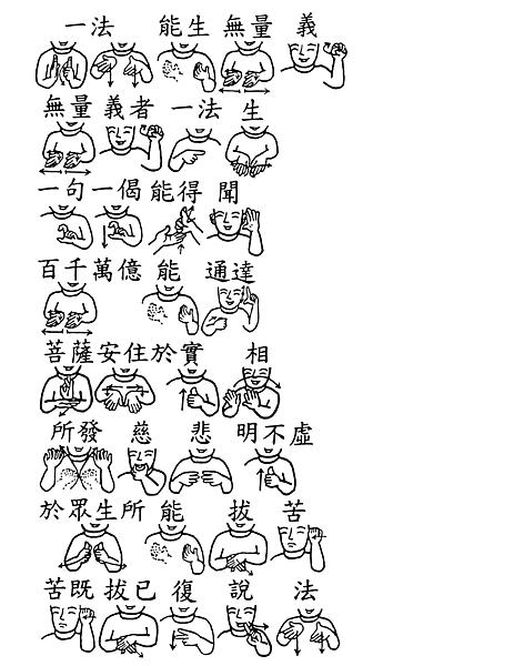 手語印記提示圖-說法品(完整)_頁面_3.png