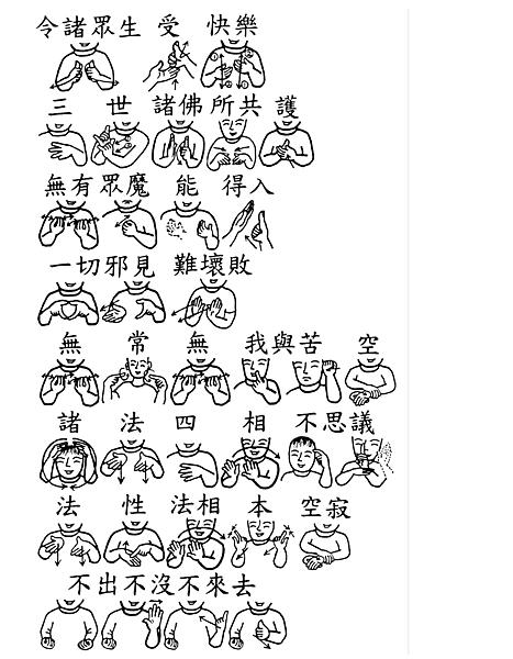 手語印記提示圖-說法品(完整)_頁面_4.png