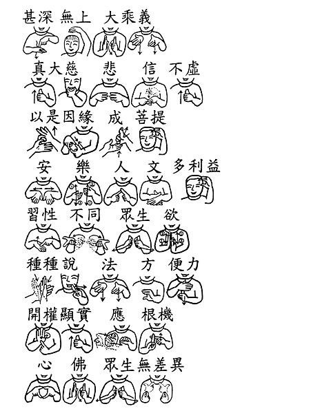 手語印記提示圖-說法品(完整)_頁面_5.png