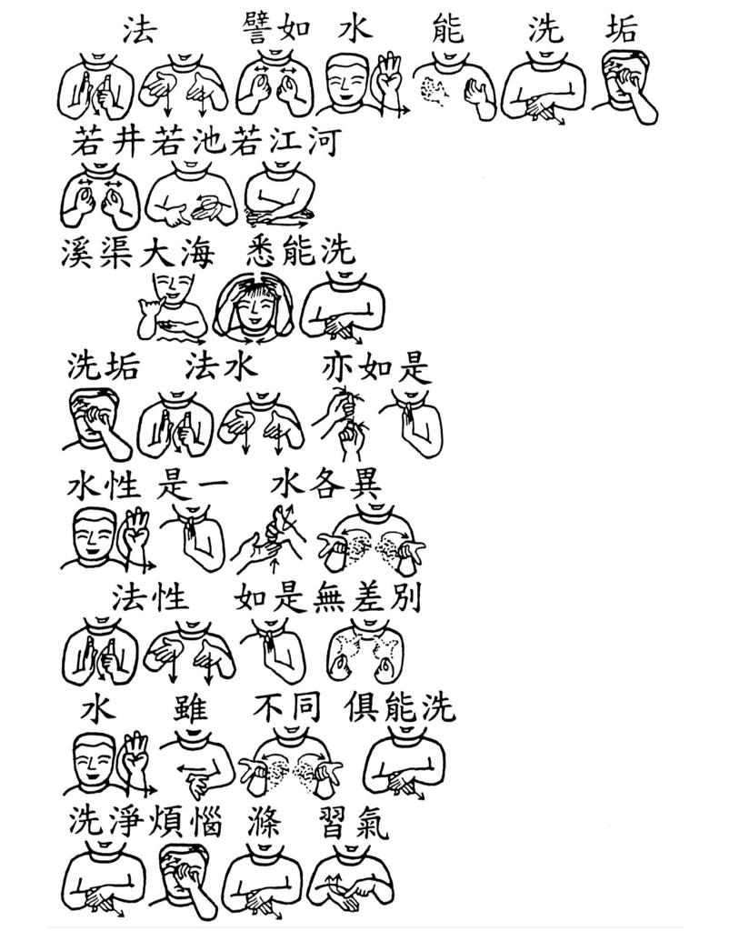 手語印記提示圖-說法品(完整)_頁面_6.png